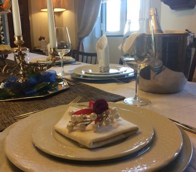 Restaurantes no Douro